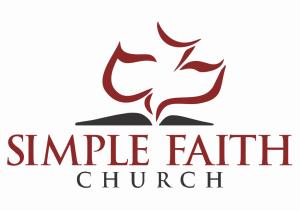 SFC-Logo-v2-1024x720